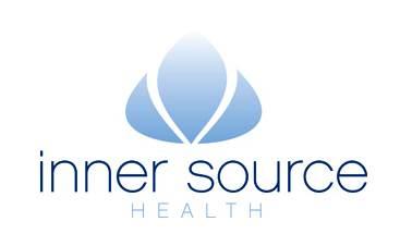 Inner Source Health logo