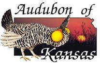 Audubon of Kansas