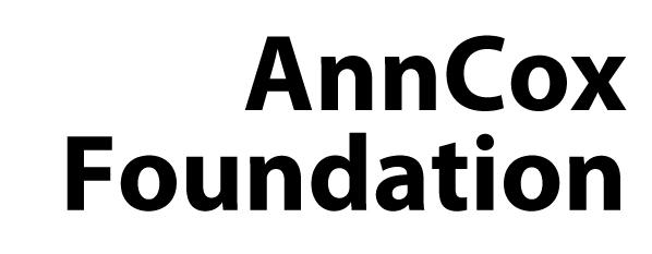 AnnCox Foundation