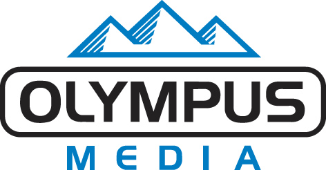 Olympus Media
