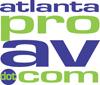 Atlanta ProAV