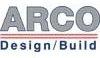 Arco design Build