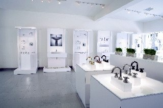 Generous Toto Showroom Nyc Contemporary - The Best Bathroom Ideas ...