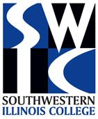 SWIC Logo