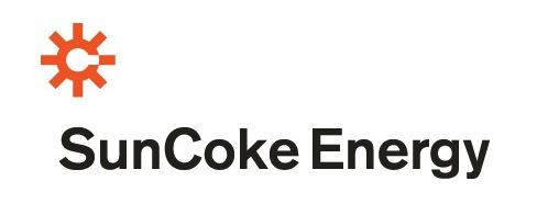 SunCoke Energy