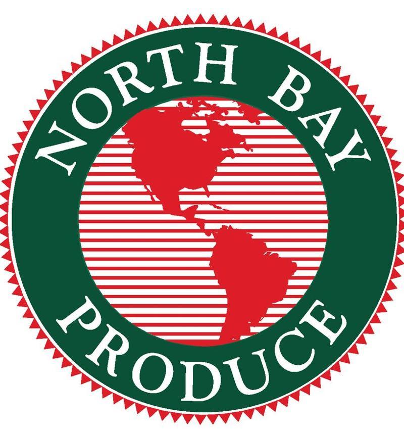 North Bay Logo