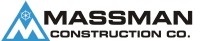 Massman Construction