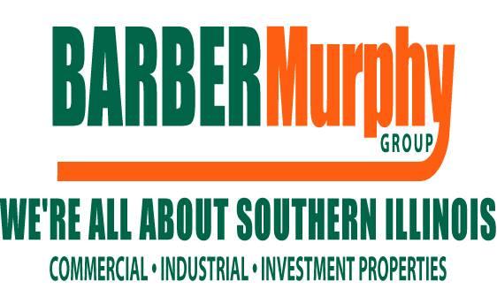BARBERMurphy Group