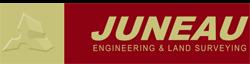 Juneau Associates