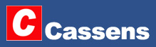Cassens Transport Co
