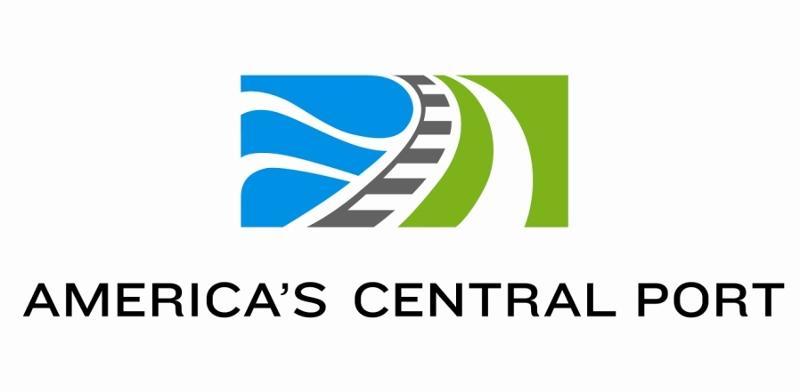 ACP logo cropped