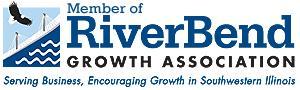 Riverbend Growth Association