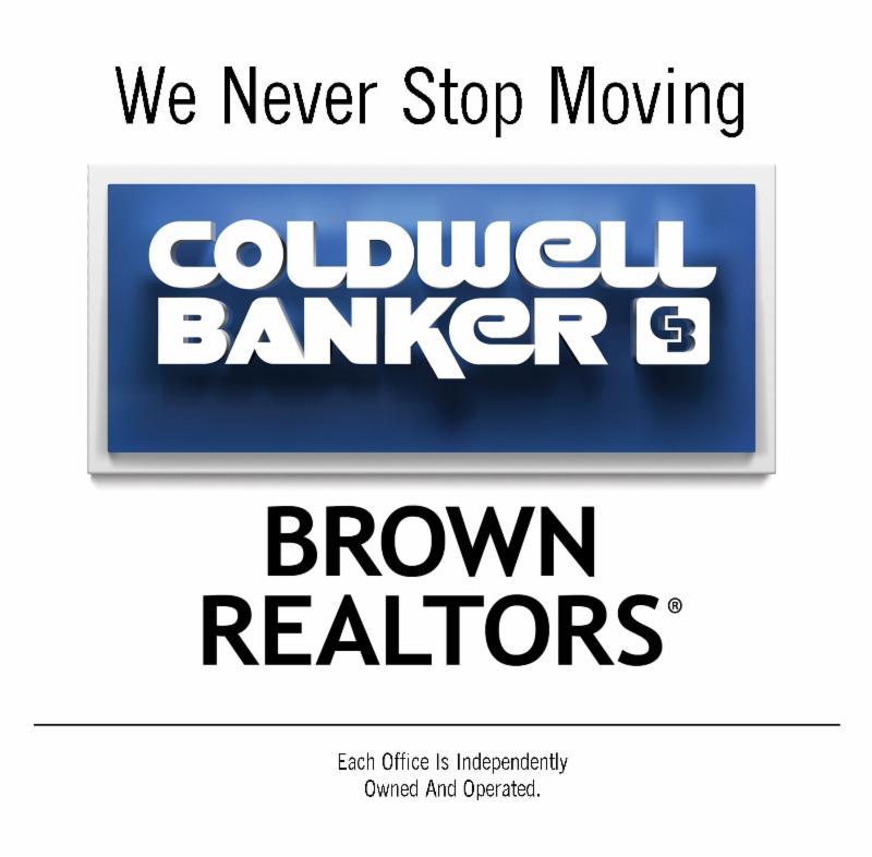 Coldwell Brown Realtors
