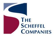 Scheffel & Co. PC