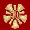 Chief Emblem