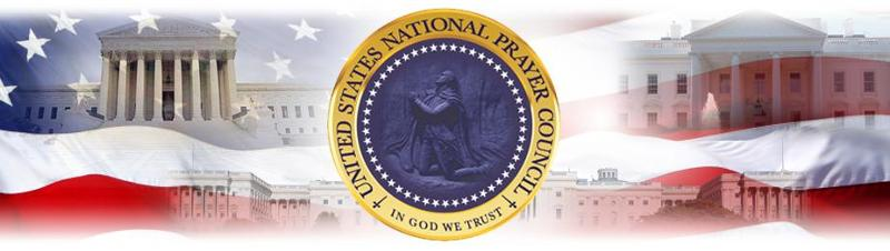 United States National Prayer Council