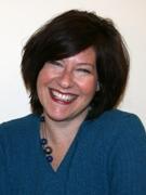 Tara Fleming Caruso