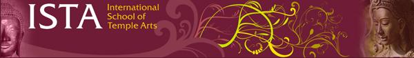 ISTA header-banner 600