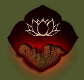 Sedona Temple Logo 100x100