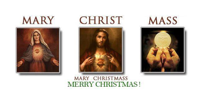 Image result for merry christmas mass for the world mary christ mass