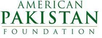 American Pakistan Foundation