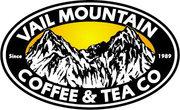 Vail Coffee and Tea