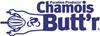 Chamois Buttr SM