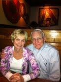 Bob and Sharon