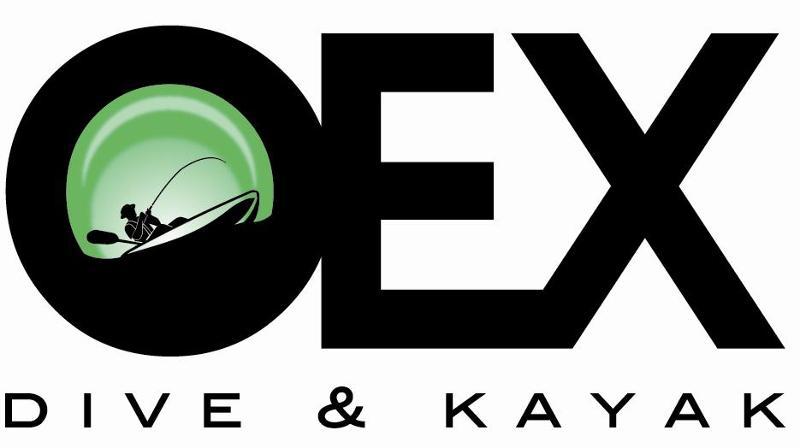 OEX Fishing
