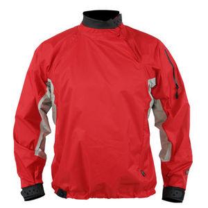 Endurance Paddling Jacket