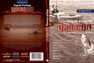 Game On DVD