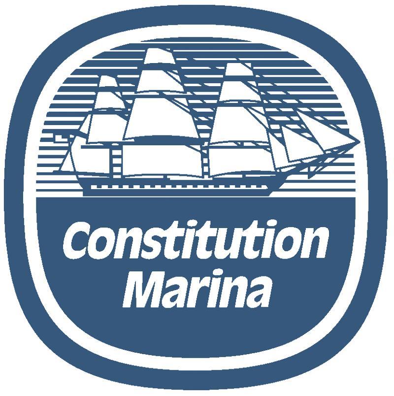 Logo our color for Kasco marine de icer motor