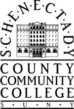 SCCC logo