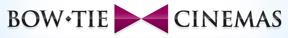 Bow Tie Logo Horiz Small