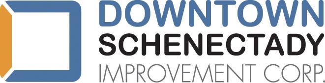NEW DSIC Logo