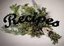 Logo-Herbs