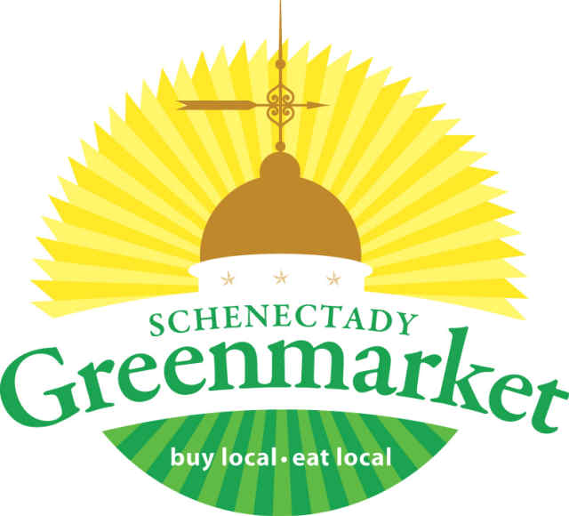 Schenectady Greenmarket
