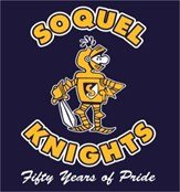 50th yrs of knight pride