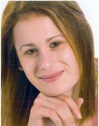 Melissa Binstock