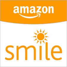 AmazonSmile.logo