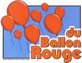 DBR.Logo