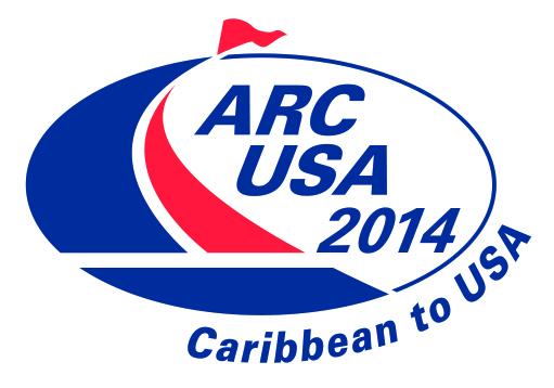 ARC USA 2014 strap