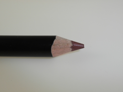 Black Cherry Lip Pencil