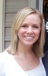 Nicole Greibrok