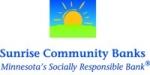 Sunrise Community Banks