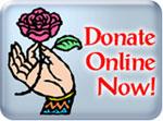 Donate Online Rose
