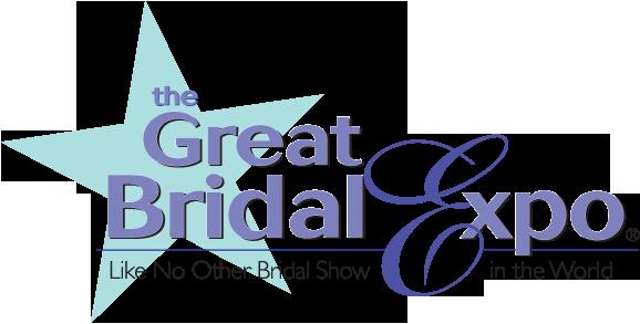 GREAT BRIDAL EXPO MEXICO WEDDINGS