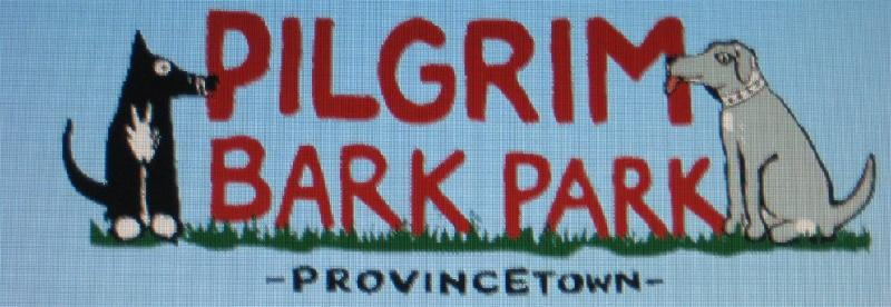Provincetown Dog Park Association, Inc.