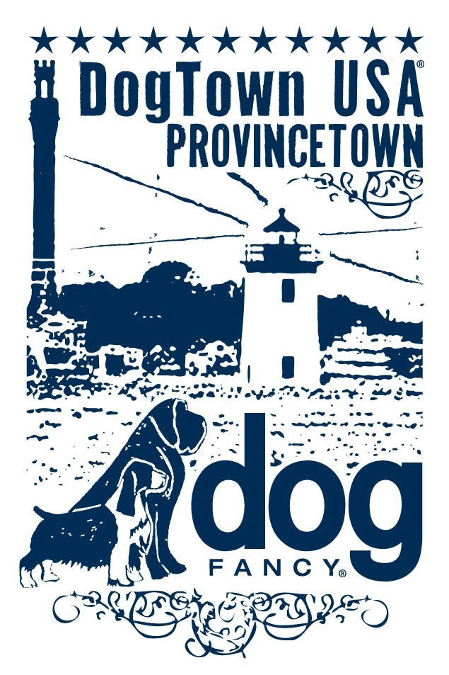 dog town usa tee shirt