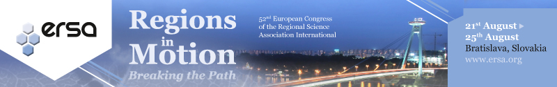 Bratislava Congress